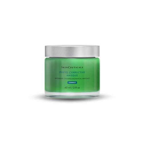 00 Skinceuticals Phyto Corretive Masque 500x500