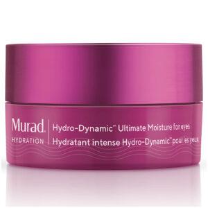 Hydro Dynamic For Eyes