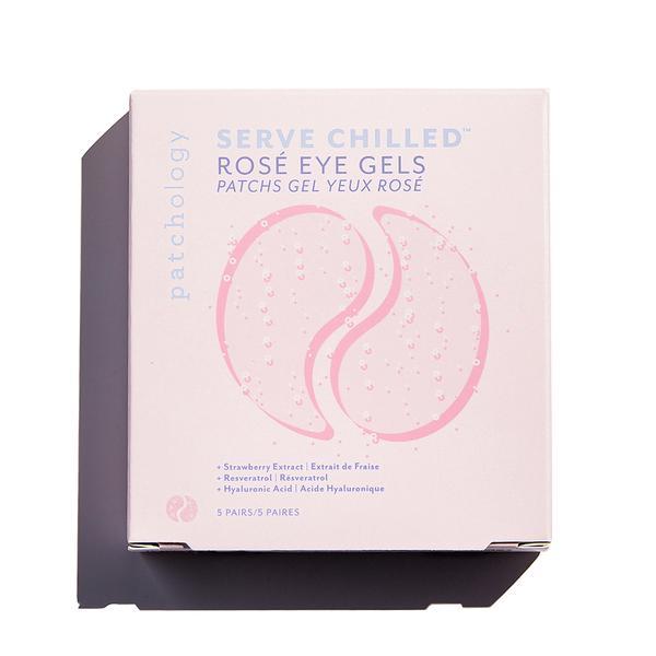 IMG Rose EyeGel Box 1100x1100 Grande