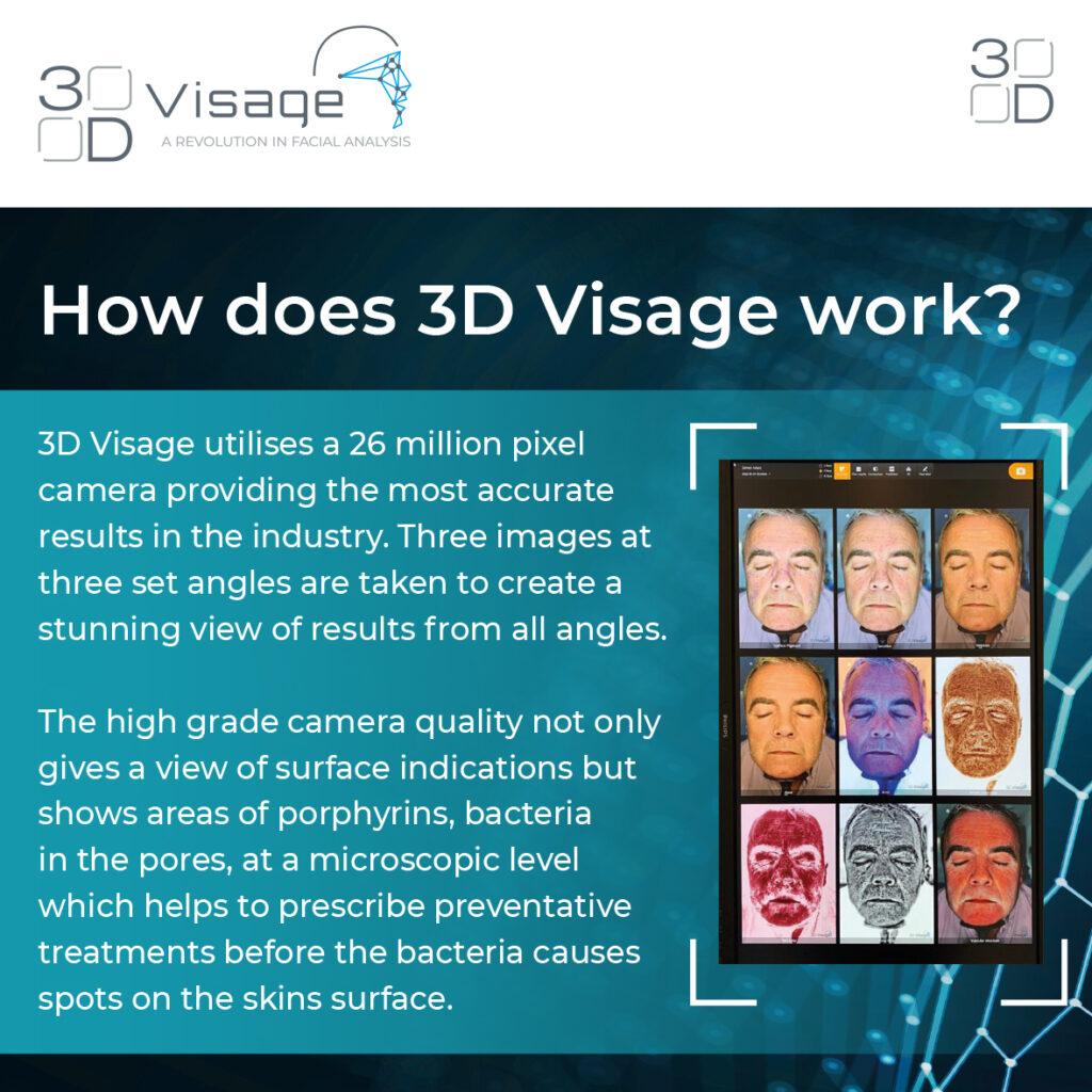 MAR VISL SMG3 REV01 3D Visage Launch Social Media Graphic 3