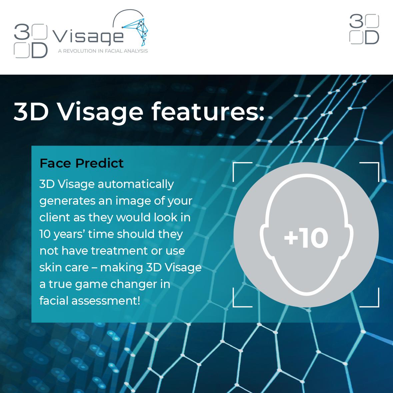 MAR VISL SMG7 REV01 3D Visage Launch Social Media Graphic 7