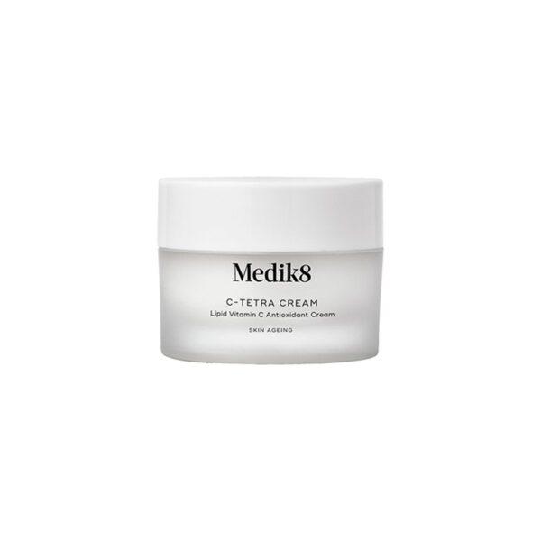 Medik8 C Tetra Cream Try Me