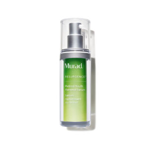 Retinol Renewal Serum