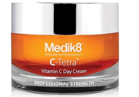 Medik8 C Tetra Cream