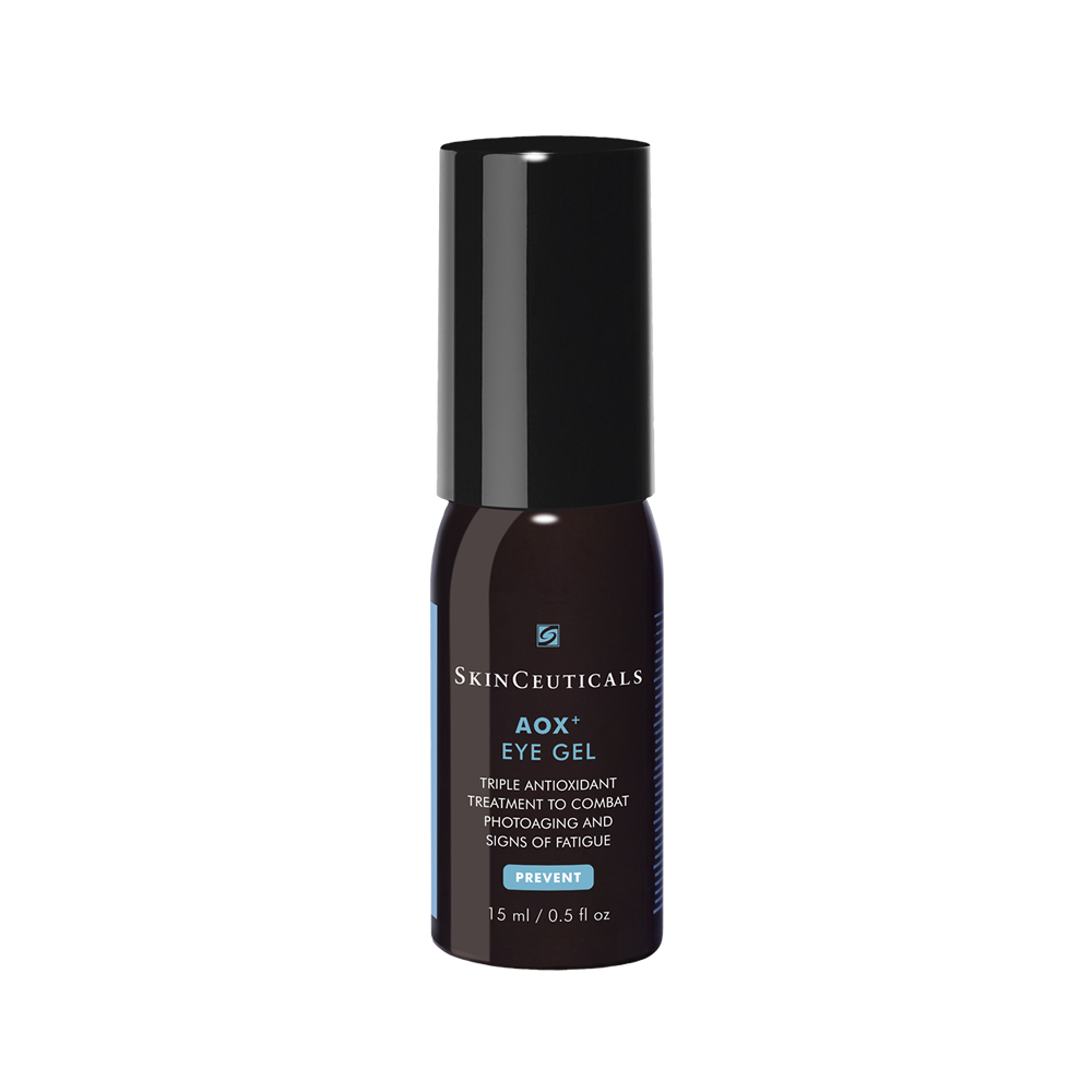 Skin Ceuticals AOX+ Eye Gel
