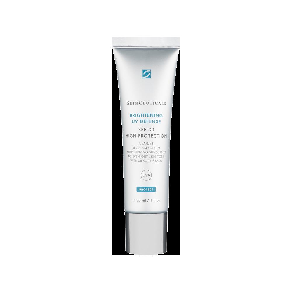 Skin Ceuticals Brightening UV Defense SPF 30