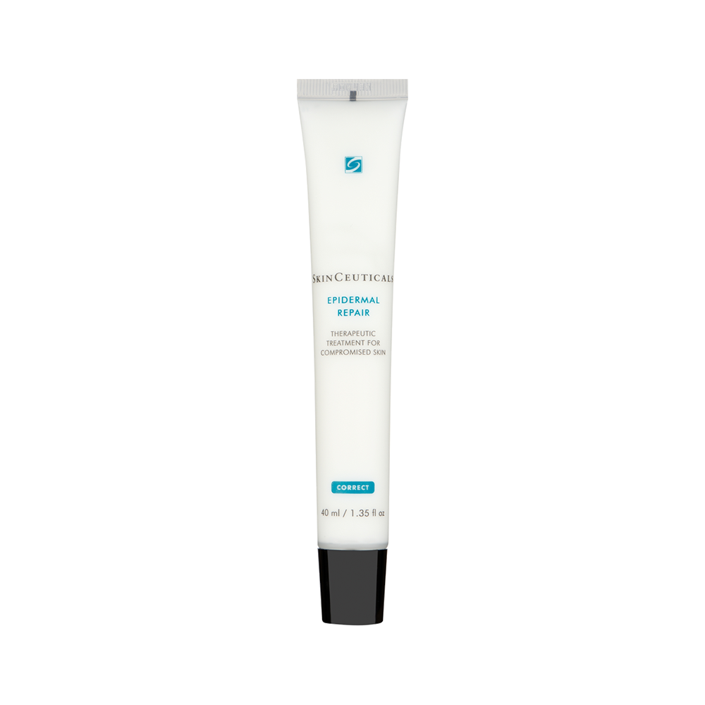Skin Ceuticals Epidermal Repair