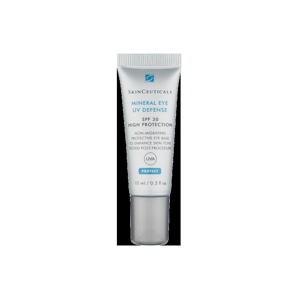 Skin Ceuticals Mineral Eye UV Defense SPF 30