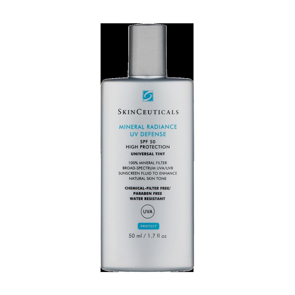 Skin Ceuticals Mineral Radiance UV Defense SPF 50
