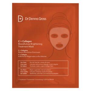Dr Dennis Mask