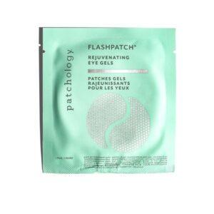 Flashpatch Rejuvenating Eye Gels Single