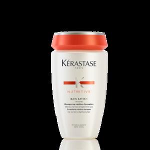 Kerastase Nutritive Dry Hair Isisome Bain 1 1000x1000