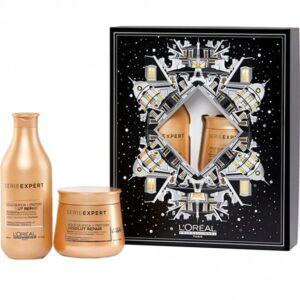 Loreal Professionnel Série Expert Absolut Repair Gift Set P18716 37747 Medium