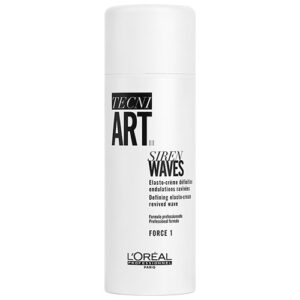 Loreal Professionnel Tecni Art Siren Waves
