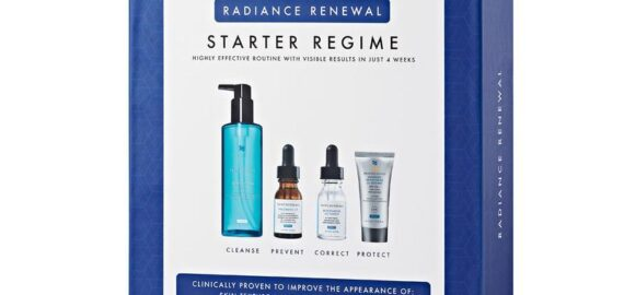 Radiance Starter Kit
