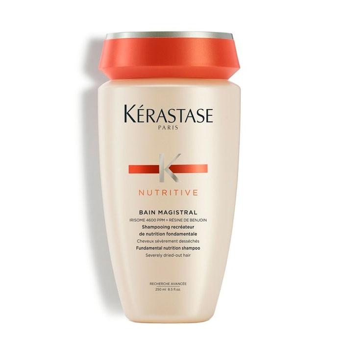 Shampoo Kerastase Bain Magistral