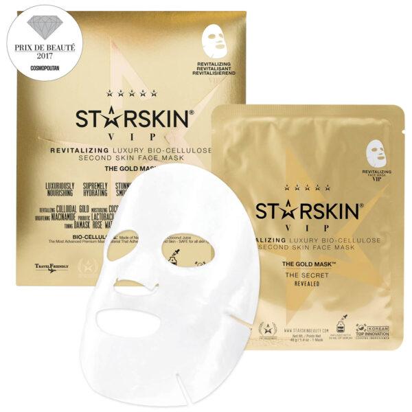 Starskin Gold Vip