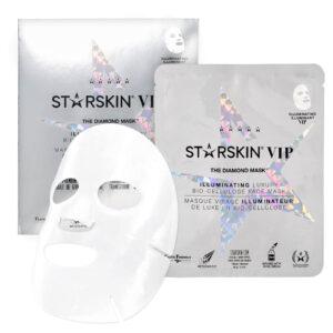 The Diamond Mask