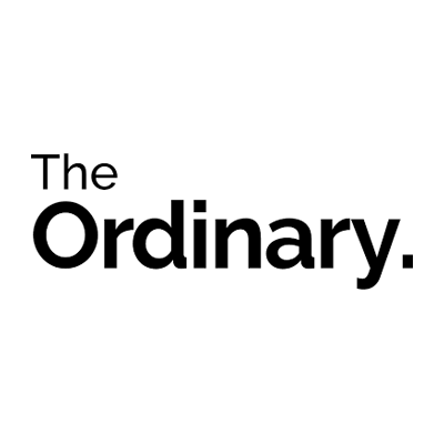 The Ordaniry