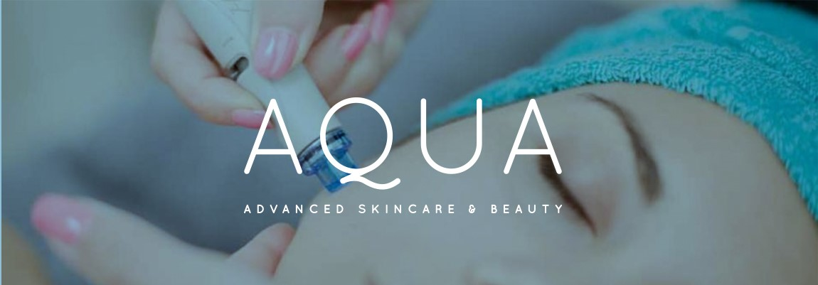 Aqua Skincare