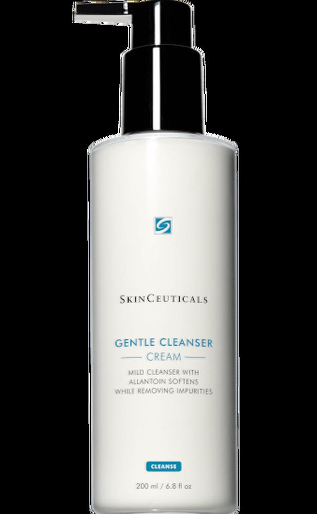 3606000463943 Gentle Cleanser SkinCeuticals