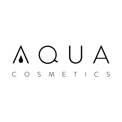 Aqua Cosmetics