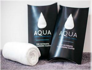 AquaAdvent Day19