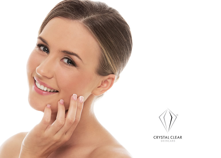 Comcit Crystal Clear Skin2