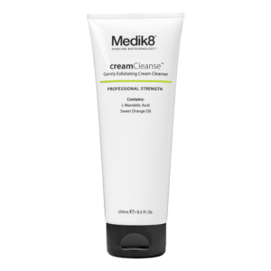 Medik8 Cream Cleanse