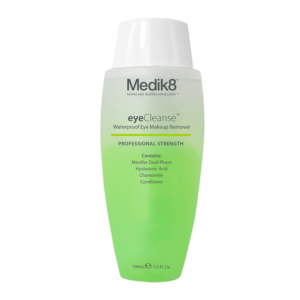 Medik8 Eye Cleanse