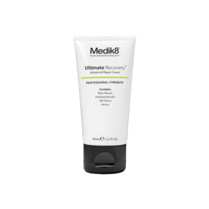 Medik8 Ultimate Recovery Cream