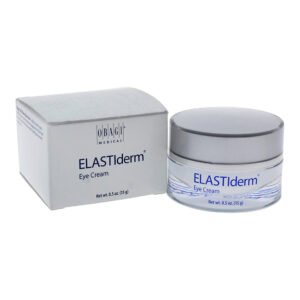 Obagi Elastiderm Eye Treatment Cream Normal Dry Skin