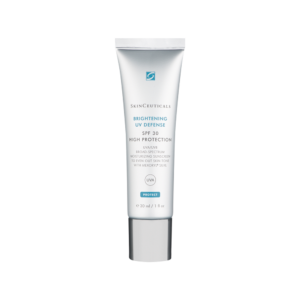Skin Ceuticals Brightening UV Defense SPF 30