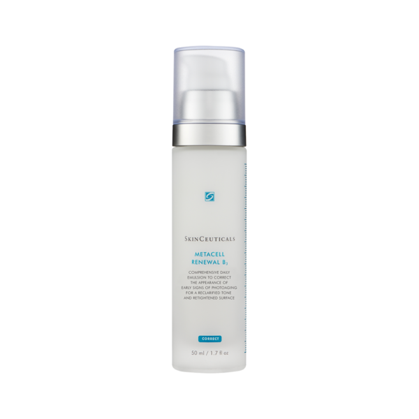 Skin Ceuticals Metacell Renewal B3