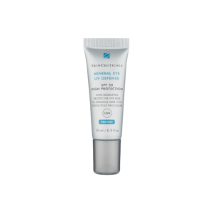 Skin Ceuticals Mineral Eye UV Defense SPF 30