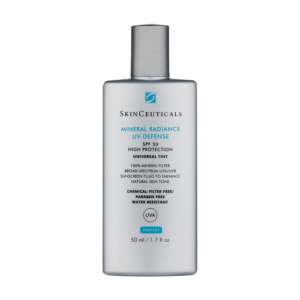 Skin Ceuticals Mineral Radiance UV Defense SPF 50