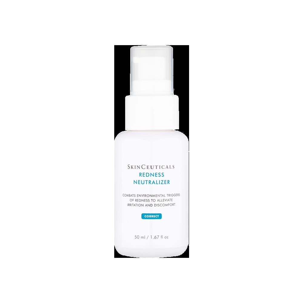 Skin Ceuticals Redness Neutralizer