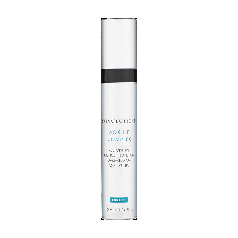 Skin Ceuticals Resveratrol BEAOX Lip Complex