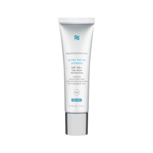Skin Ceuticals Ultra Facial Defense SPF 50