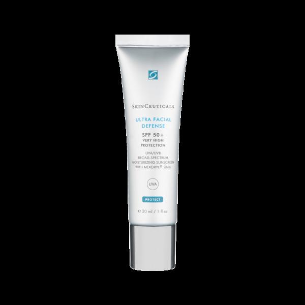 Skin Ceuticals Ultra Facial Defense SPF 50