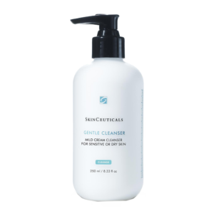Skin Ceuticals Gentle Cleanser