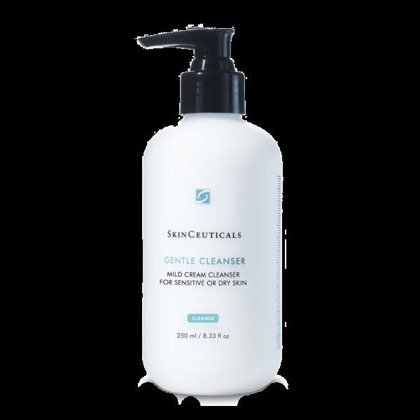 Skin Ceuticals Gentle Cleanser