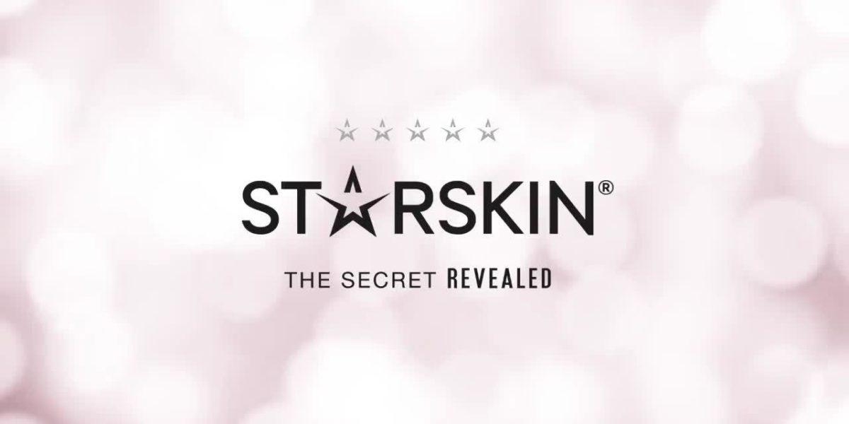 Starskin Launch V7 Web Web