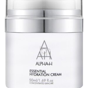 Alp016 Alphah Essentialhydrationcream New 1560x1960 Pd5e4