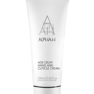 Alp031 Alphah Agedelayhandandcuticlecream 100ml 1 1560x1960 Tvyx8