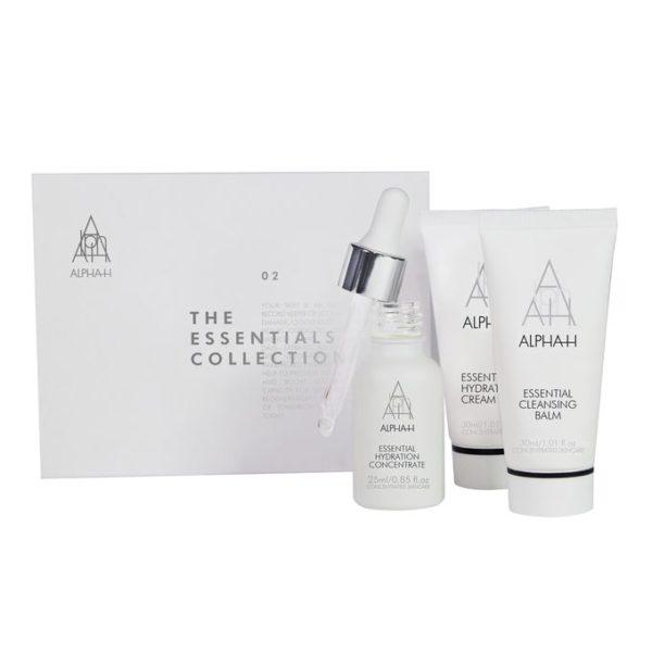 Alp096 Alphah Essentialscollection 1560x1960 9rf98