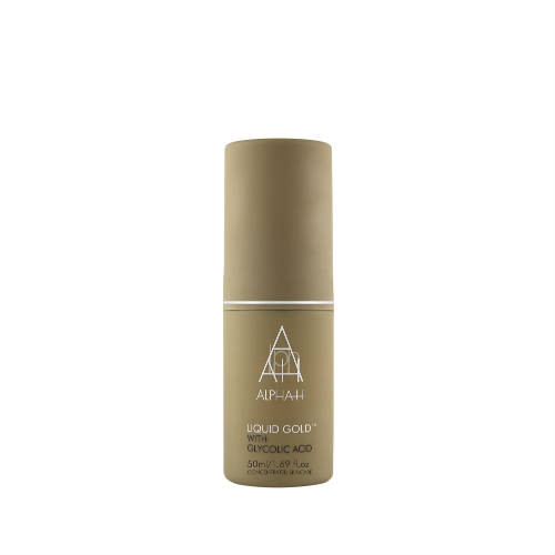 Alpha H Member Reward Liquid Gold 50ml By Alpha H 527