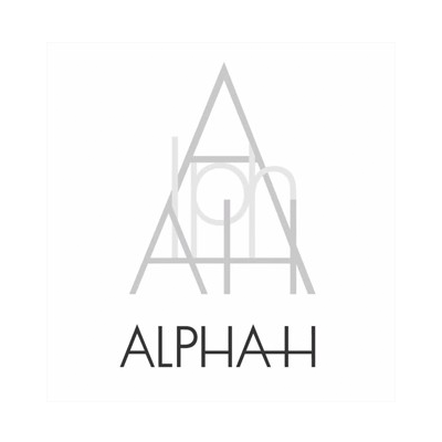 Alphah