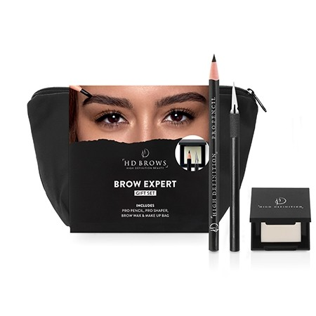 Brow Expert Product Image 450x450