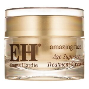 Emh005 Emmahardie Agesupporttreatmentcream 1 1560x1960 Amj6f